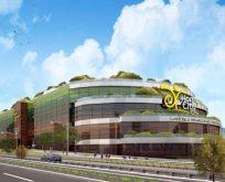 Büyük markalar Home City Pendik AVM'de buluşacak
