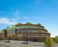 Mobilya ve ev dekorasyon sektörüne 1 milyar TL'lik yatırım