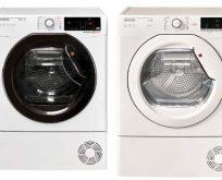 Çamaşır kurutmanın tasarruflu yolu
