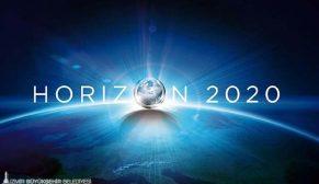 Adım adım 2020