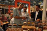 HOST İstanbul ile vitrinler, baharda avantajlı fiyatlarla yenilenecek