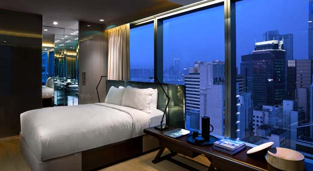 Hotels. com'un 'Yeni Yıl' önerilerine kulak verin