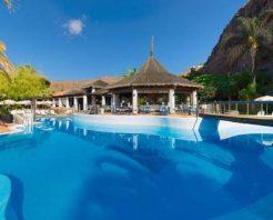 Hotels. com'un 'bitmeyen bir yaz için' ideal destinasyonları arasında Türkiye'den de bir seçenek var