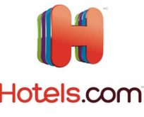 Hotels. com'dan 2018'de 'akıllı seyahat'etmenizi sağlayacak 17 ipucu