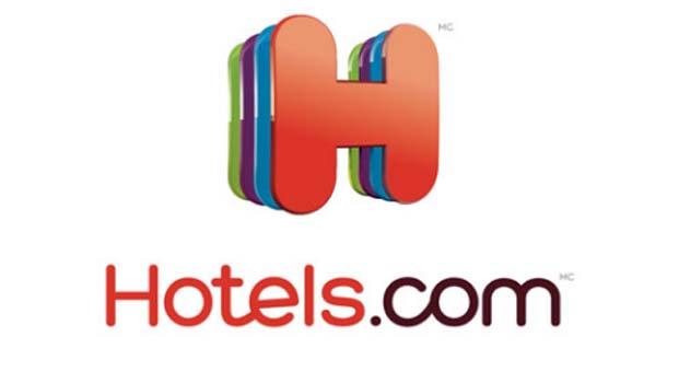 Hotels.com'dan 'Black Friday' için otel fırsatları