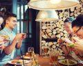 Hotels.com'dan yeni binyılın trendi #TravelBrag