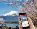 Hotels. com seyahatlerde yapılan 5 milyondan fazla paylaşımı yapay zekâ teknolojisiyle analiz etti