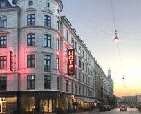 Hotels. Com'un Black Friday indirimleriyle çıkıyor