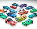 Hot Wheels ile en yüksek performanslı ve en yenilikçi oyuncak araba hayalleri gerçek oluyor
