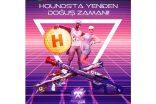 """Hounds'a """"Yeniden Doğuş"""" güncellemesi geliyor"""