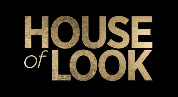 """İddialı kadınların yeni markası""""House of Look"""""""