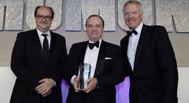 HSBC 'Dünyanın En İyi Bankası' seçildi