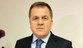 Hüseyin Çelik: İnşaat sektörü 2018 yılında da ekonominin amiral gemisi olacak