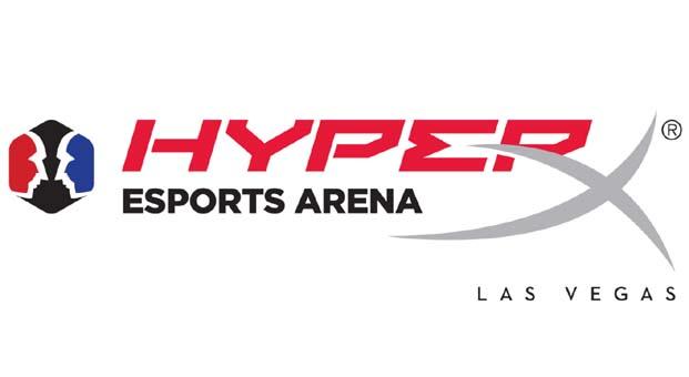 Yeni HyperX ürünleri oyun performansını ve konforunu üst seviyelere taşıyor