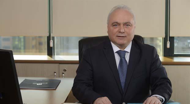 İhsan Çulhalık: Yatırımcıların güven beklentisini karşılayan firmalar artışta söz sahibi