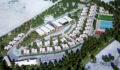Türkiye'nin en modern Engelliler Kampı tamamlanıyor
