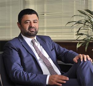 Mart ayı konut satışları sektör temsilcilerini sevindirdi