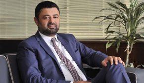 İbrahim Babacan:Büyümek için 2018'de faiz indirimi bekliyoruz