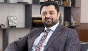 İbrahim Babacan: 2019'da yeni atılımlarla yüzde 25 büyüme hedefliyoruz
