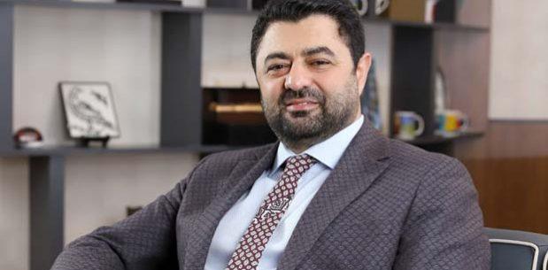 Babacan Holding 450 milyon TL'lik yatırımla sahil kasabası konsepti kazandıracak