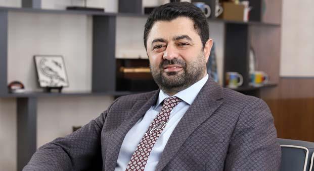 İbrahim Babacan: Bir evin fiyatı 3'te 1 azaldı