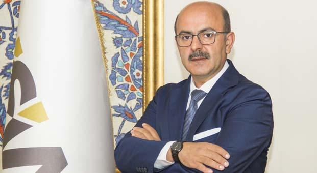 MÜSİAD Kuveyt Temsilciliği açıldı