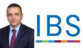 IBS Sigorta ve Reasürans Brokerliği İzmir Bölge Koordinatörü görevine Ahmet İlker Yaman atandı