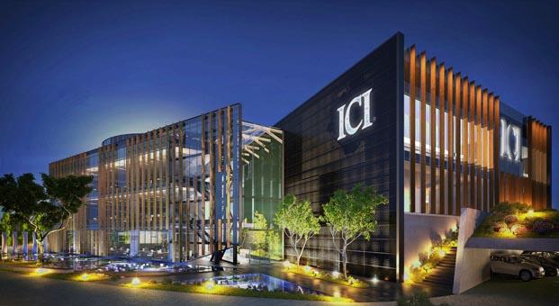 IGLO Architects'e iF Design ödülü