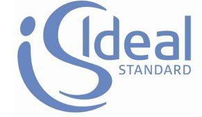 Dünya Devi Ideal Standard'dan büyük yatırım
