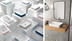 2019 banyolarında ultra incelik var