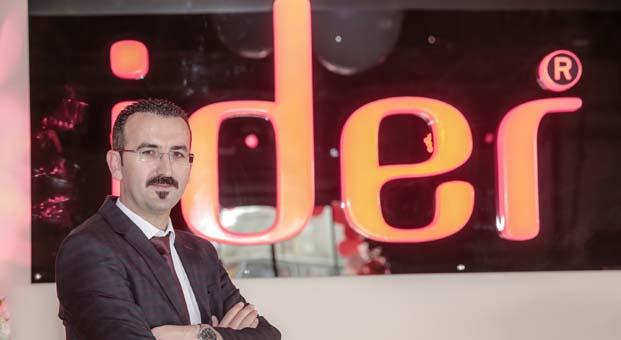 İder Mobilya: KDV indiriminin son haftasında rekor satış bekliyoruz
