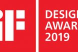 iF Design Award 2019 Mimari Proje Kazananları Sergisi, Arch+Dsgn Summit 2019'da