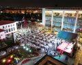 Türkiye'nin en büyük Cadde Sahuru'na davetlisiniz