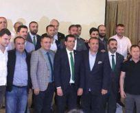 Ahmet Bozdemir: Bursaspor 2010 ruhunu tekrar yakalayacak