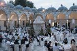 Mustafa Hasanoğlu Vakfı'nın geleneksel iftarı 16. defa gerçekleştirildi