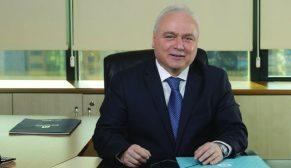 İhsan Çulhalık: Türk halkı gayrimenkule güveniyor