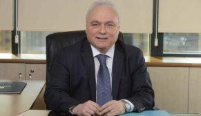 İhsan Çulhalık: Gayrimenkul sektörü güvenli bir liman