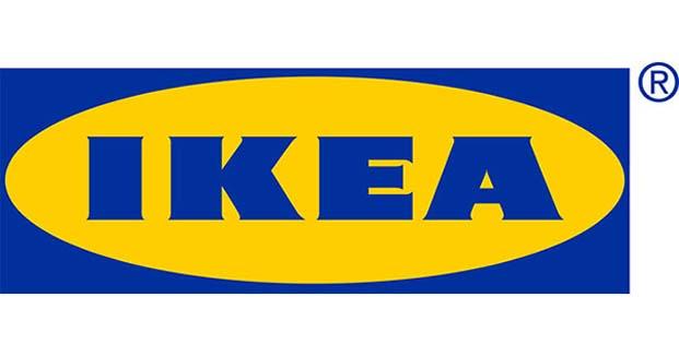 IKEA Türkiye açıklama