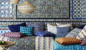 IKEA, JASSA Koleksiyonu ile bahar sıcaklığını evlere taşıyacak