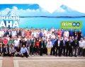 Teknosa ve İklimsa'dan kurumsal müşterilere entegre hizmet