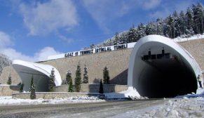 Ilgaz Tüneli'nin kabloları Prysmian Group Türkiye'den