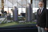 İlhan Erdal: Yatırımcıların son gözdesi Beytepe