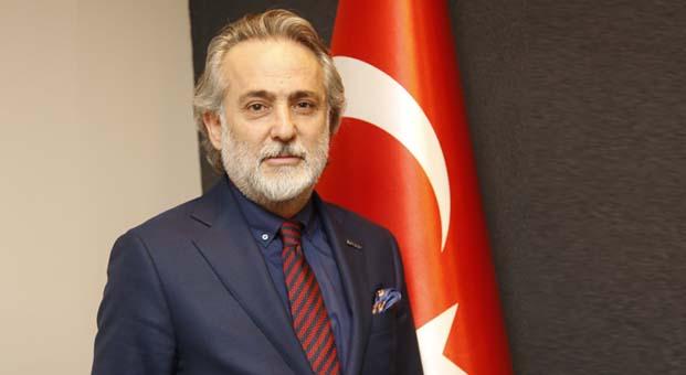 İlhan Erdal: Enflasyonla mücadele kazanan Türkiye olacak