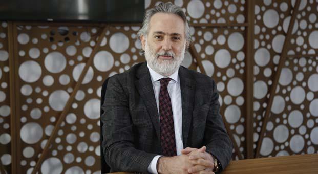 İlhan Erdal: Açıklanan KDV ve ÖTV indirimi heyecana yol açtı