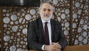 İlhan Erdal: İnşaat sektöründe sabit kur fiyat politikası işlemeli