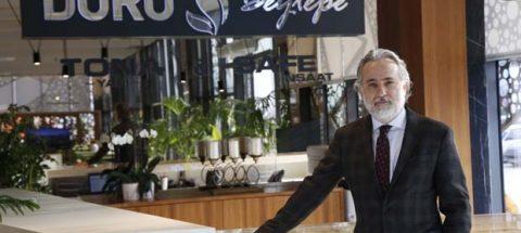 İlhan Erdal: Bahar aylarında konut sektörü hareketlenir