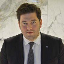 Z. İlter Yurtbay Serkap 11. Dönem Yönetim Kurulu Başkanlığına seçildi