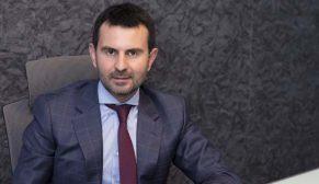 İlyas Ayvacı: Yıl sonuna kadar artış devam edecektir