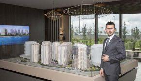 İlyas Ayvacı: Yabancı yatırımcı sektörün büyümesinde itici güce sahip