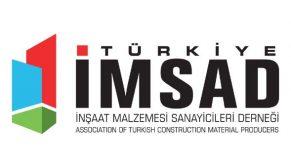 İMSAD'dan inşaat sektörü için uyarılar